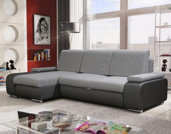 87d253b1321b Aké farby sú vhodné pre vašu obývačku