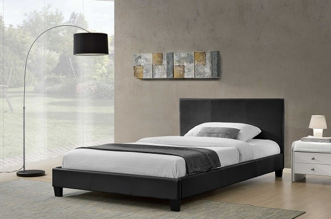 cd62acf8cc3fe Dbajte na kvalitu svojej postele | temponabytok.sk