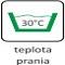 teplota_prania_30.jpg